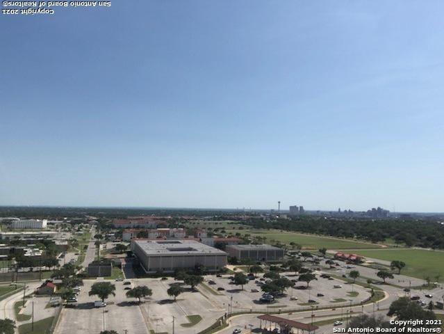 Active | 1 Towers Park Ln #2017 San Antonio, TX 78209 29