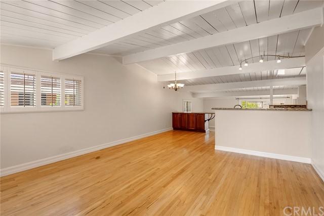 Active Under Contract | 1858 W 160th Street Gardena, CA 90247 7