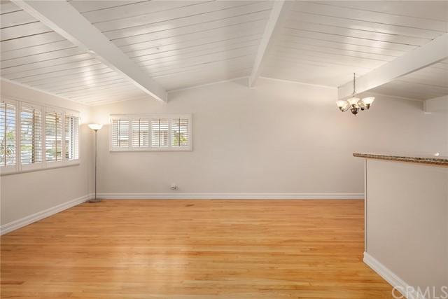 Active Under Contract | 1858 W 160th Street Gardena, CA 90247 8