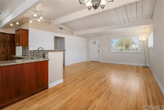 Active Under Contract | 1858 W 160th Street Gardena, CA 90247 11