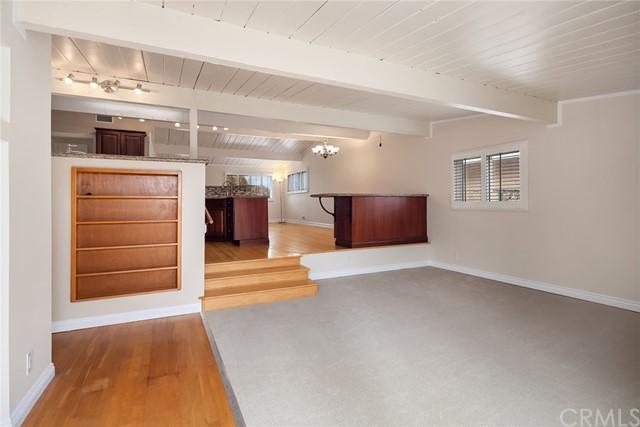 Active Under Contract | 1858 W 160th Street Gardena, CA 90247 13