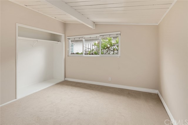 Active Under Contract | 1858 W 160th Street Gardena, CA 90247 16