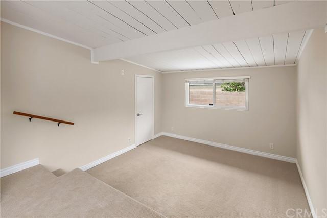 Active Under Contract | 1858 W 160th Street Gardena, CA 90247 18