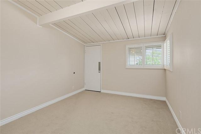 Active Under Contract | 1858 W 160th Street Gardena, CA 90247 23