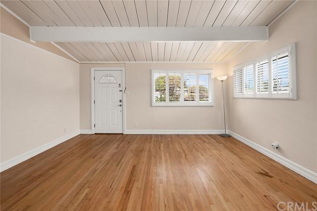 Active Under Contract | 1858 W 160th Street Gardena, CA 90247 24