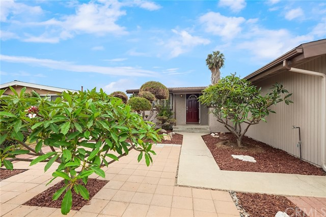 Active Under Contract | 1858 W 160th Street Gardena, CA 90247 25