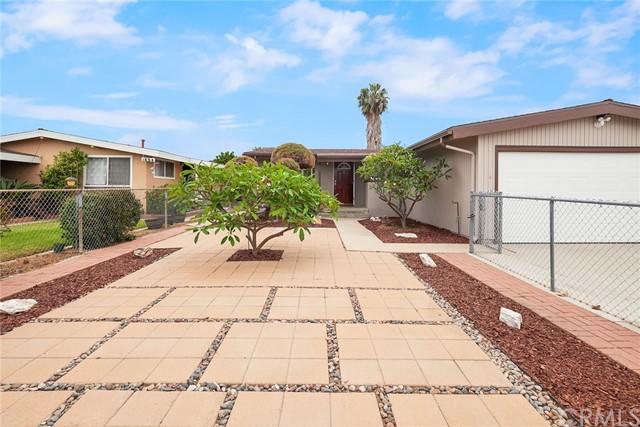 Active Under Contract | 1858 W 160th Street Gardena, CA 90247 4