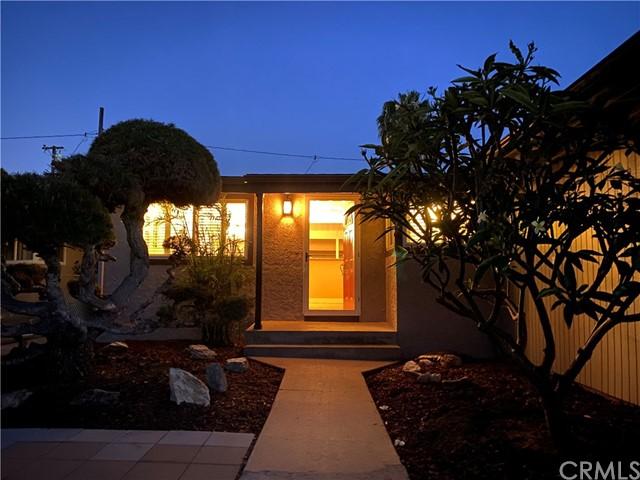 Active Under Contract | 1858 W 160th Street Gardena, CA 90247 26