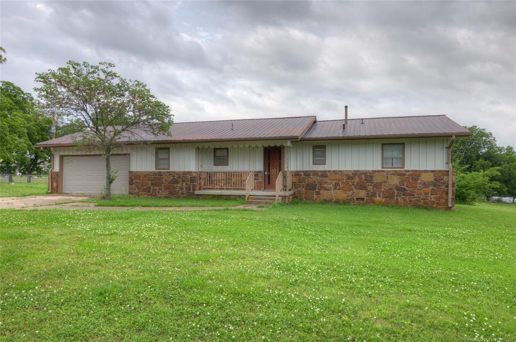 Off Market | 5812 E 141st Street S Bixby, Oklahoma 74008 1