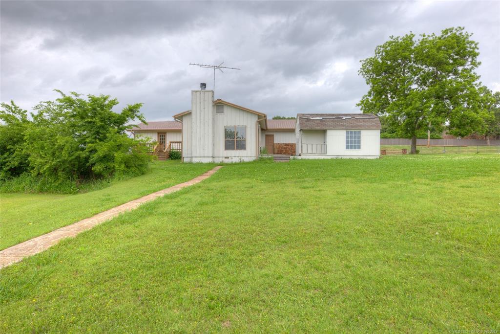 Off Market | 5812 E 141st Street S Bixby, Oklahoma 74008 19