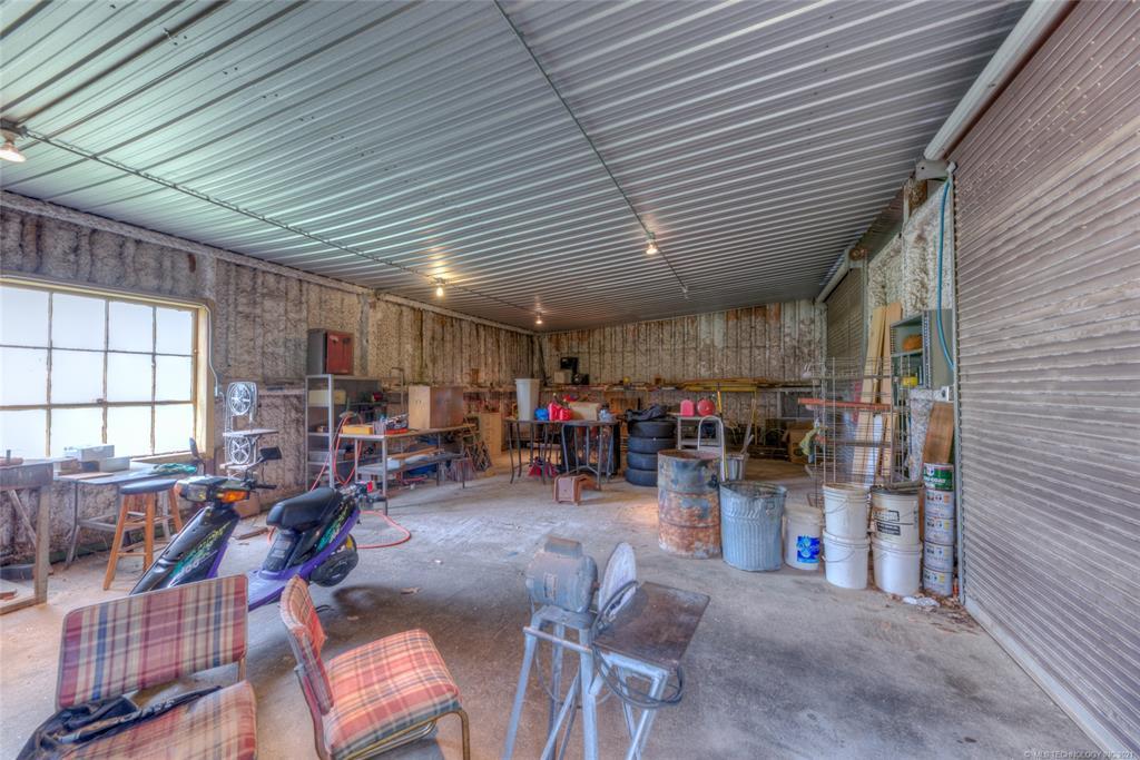 Off Market | 5812 E 141st Street S Bixby, Oklahoma 74008 24