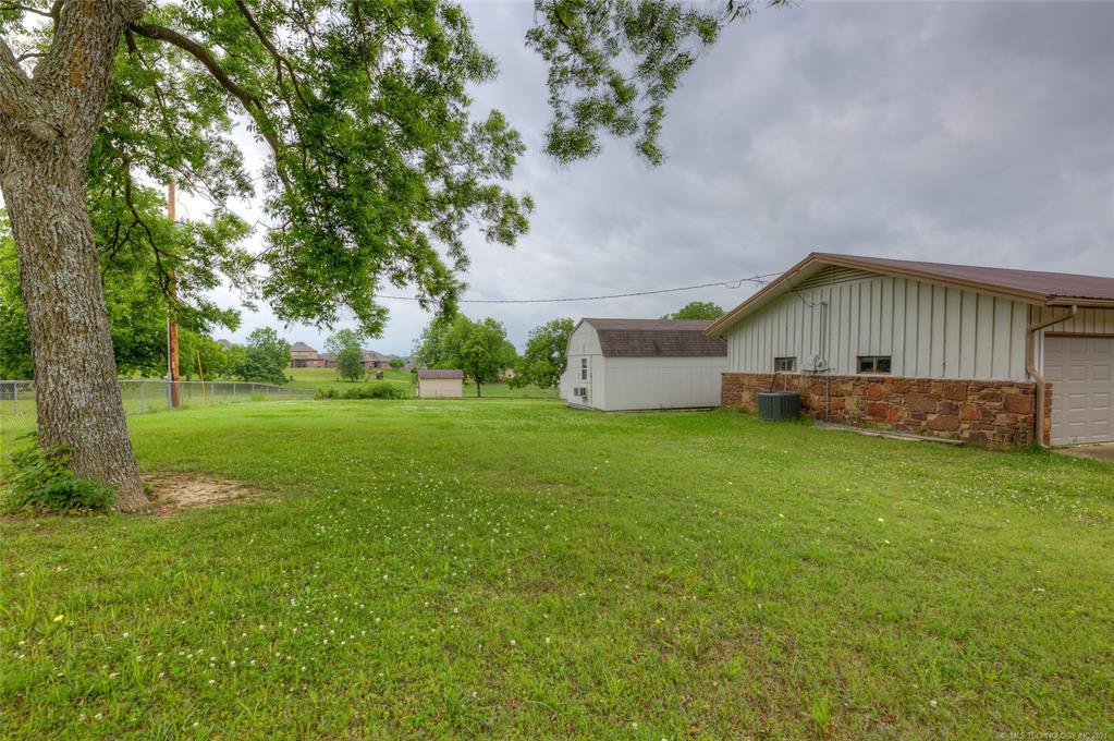 Off Market | 5812 E 141st Street S Bixby, Oklahoma 74008 26