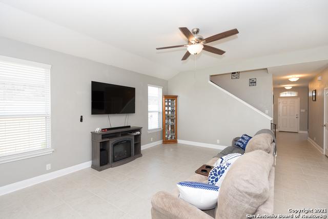 Active Option | 8615 Briscoe Fields San Antonio, TX 78254 16