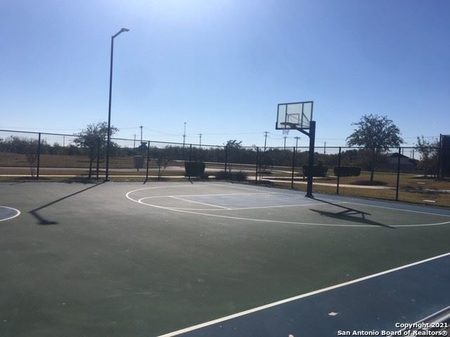Active Option | 8615 Briscoe Fields San Antonio, TX 78254 32