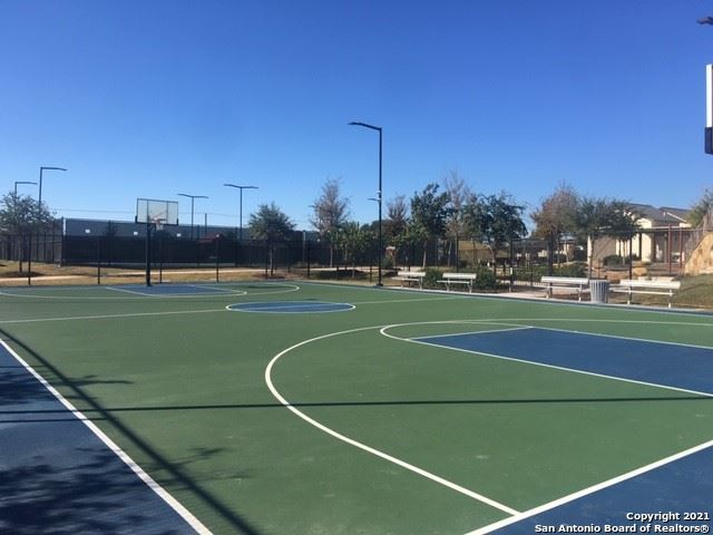 Active Option | 8615 Briscoe Fields San Antonio, TX 78254 33
