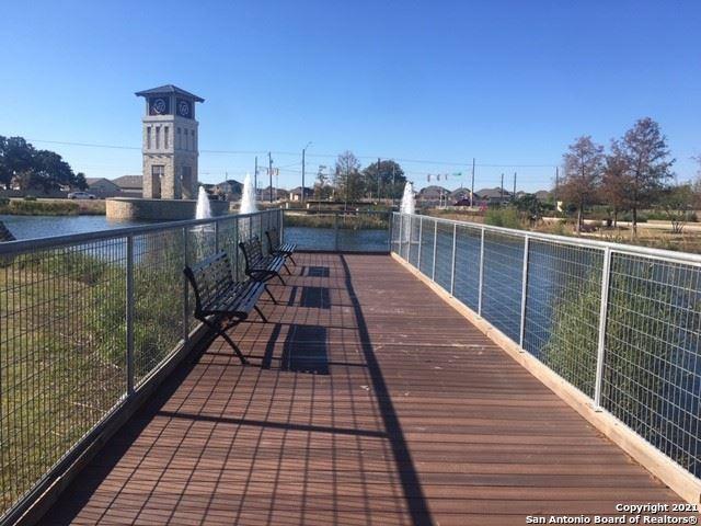 Active Option | 8615 Briscoe Fields San Antonio, TX 78254 34