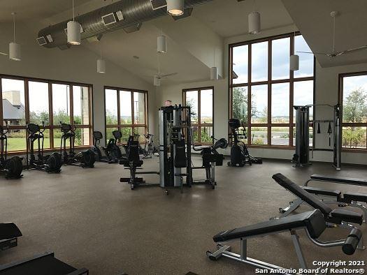 Active Option | 8615 Briscoe Fields San Antonio, TX 78254 37