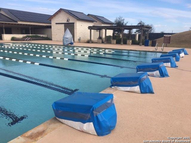Active Option | 8615 Briscoe Fields San Antonio, TX 78254 40
