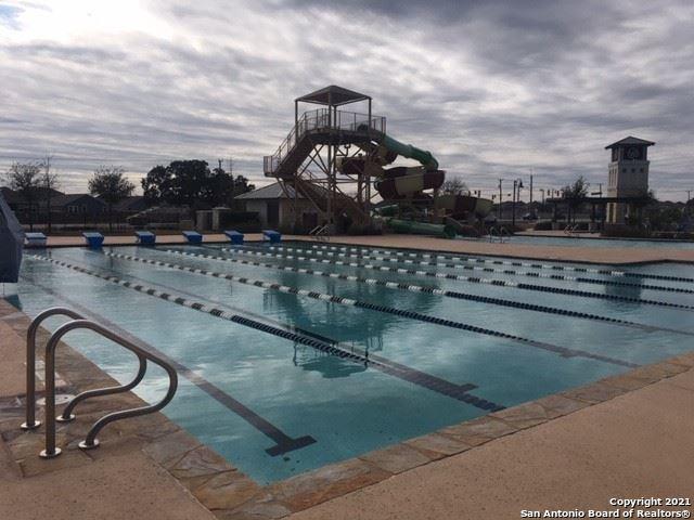 Active Option | 8615 Briscoe Fields San Antonio, TX 78254 41
