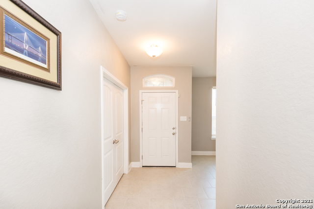 Active Option | 8615 Briscoe Fields San Antonio, TX 78254 5