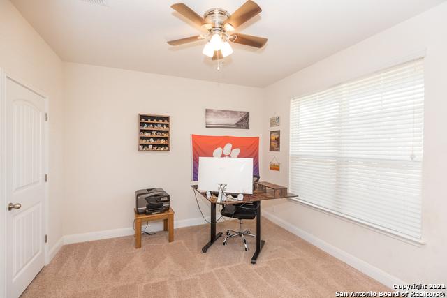 Active Option | 8615 Briscoe Fields San Antonio, TX 78254 7