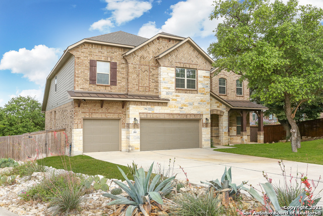 Off Market | 2043 Sladen Hills San Antonio, TX 78253 0