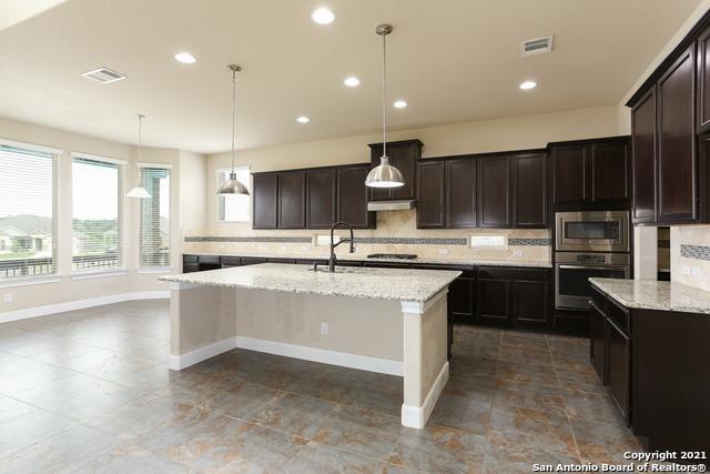 Off Market | 2043 Sladen Hills San Antonio, TX 78253 9