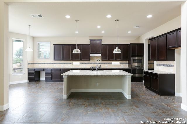 Off Market | 2043 Sladen Hills San Antonio, TX 78253 10