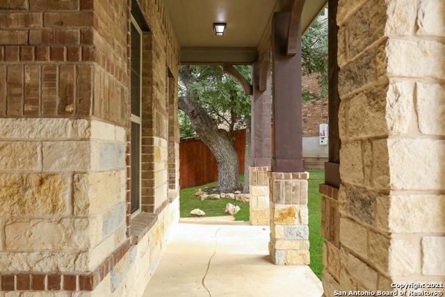 Off Market | 2043 Sladen Hills San Antonio, TX 78253 2
