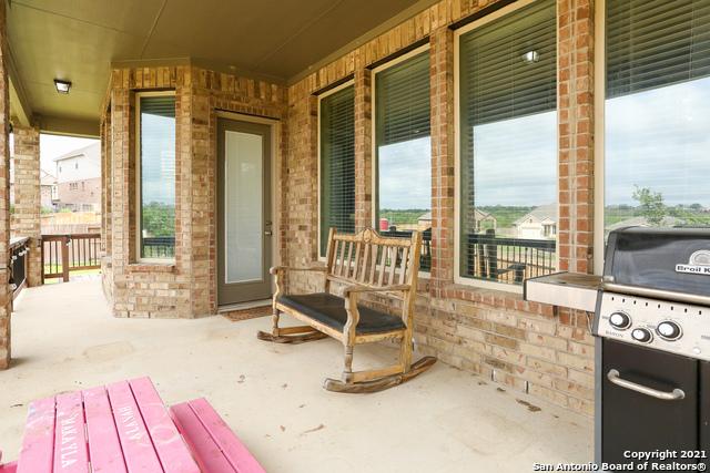 Off Market | 2043 Sladen Hills San Antonio, TX 78253 32
