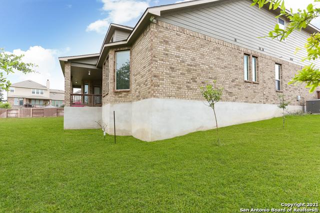 Off Market | 2043 Sladen Hills San Antonio, TX 78253 35