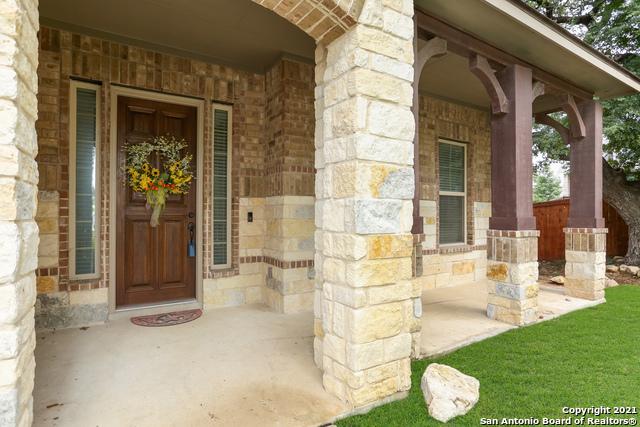 Off Market | 2043 Sladen Hills San Antonio, TX 78253 3