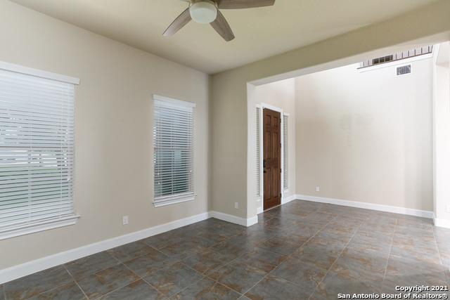 Off Market | 2043 Sladen Hills San Antonio, TX 78253 5