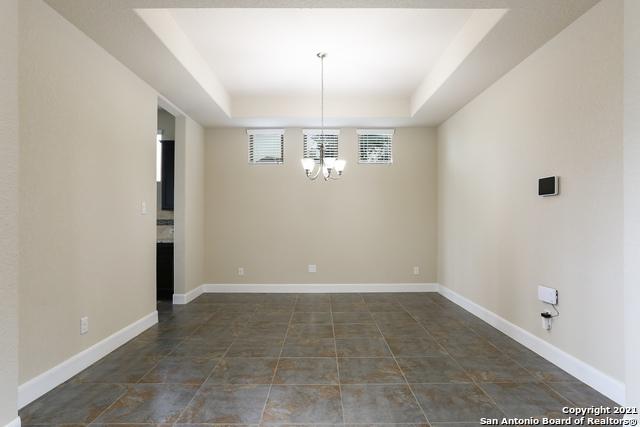 Off Market | 2043 Sladen Hills San Antonio, TX 78253 6