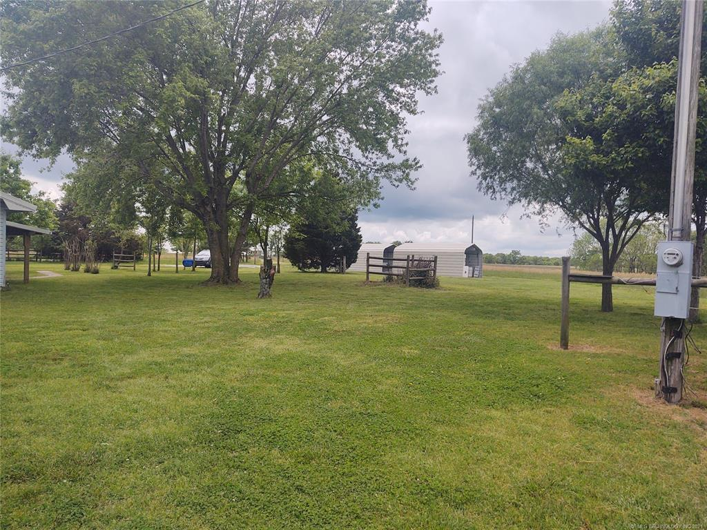 Off Market | 49046 County Road 659 Colcord, Oklahoma 74338 7