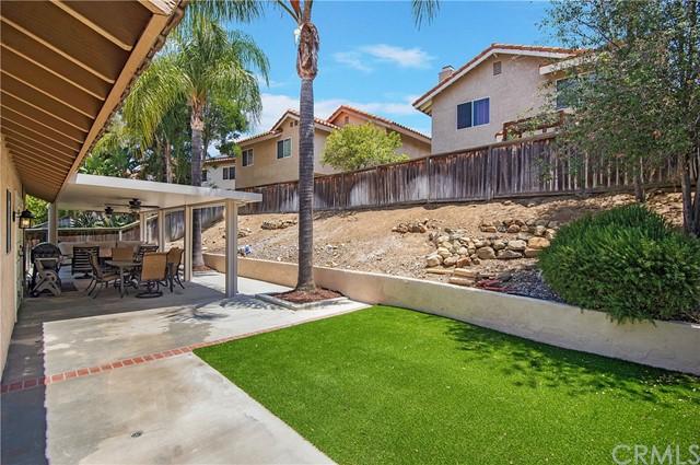 Active | 6 Cebolla Rancho Santa Margarita, CA 92688 17