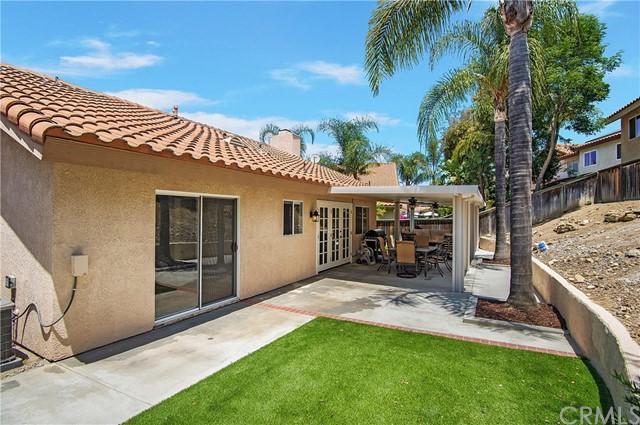 Active | 6 Cebolla Rancho Santa Margarita, CA 92688 18