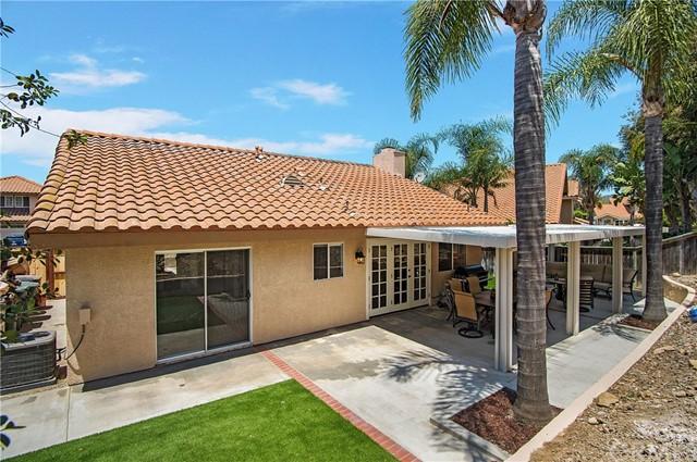 Active | 6 Cebolla Rancho Santa Margarita, CA 92688 19