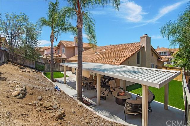 Active | 6 Cebolla Rancho Santa Margarita, CA 92688 20