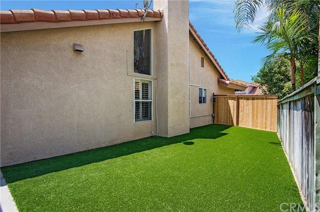 Active | 6 Cebolla Rancho Santa Margarita, CA 92688 21