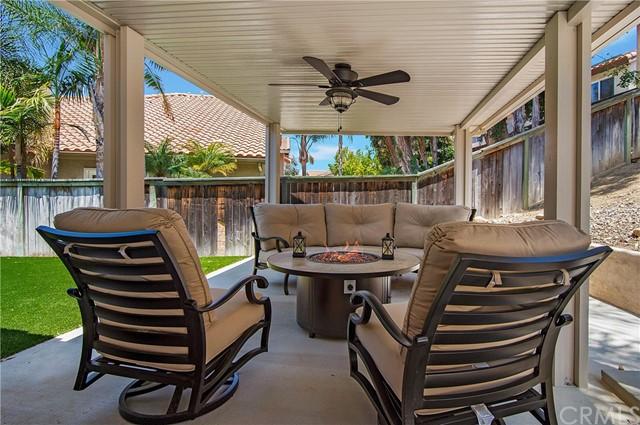 Active | 6 Cebolla Rancho Santa Margarita, CA 92688 23