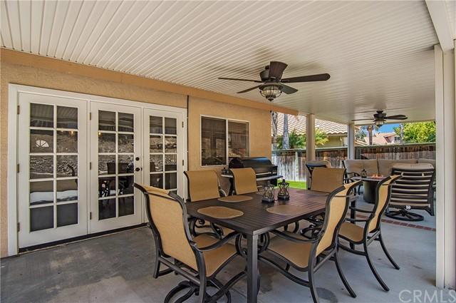 Active | 6 Cebolla Rancho Santa Margarita, CA 92688 24