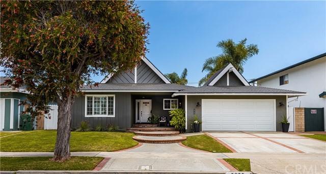 Closed | 5922 Nordina Drive Huntington Beach, CA 92649 19