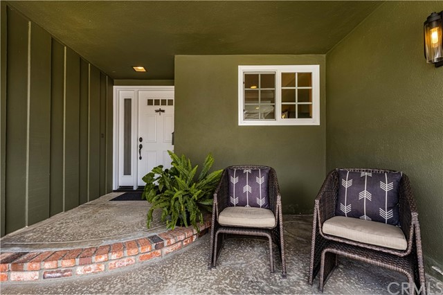 Closed | 5922 Nordina Drive Huntington Beach, CA 92649 22