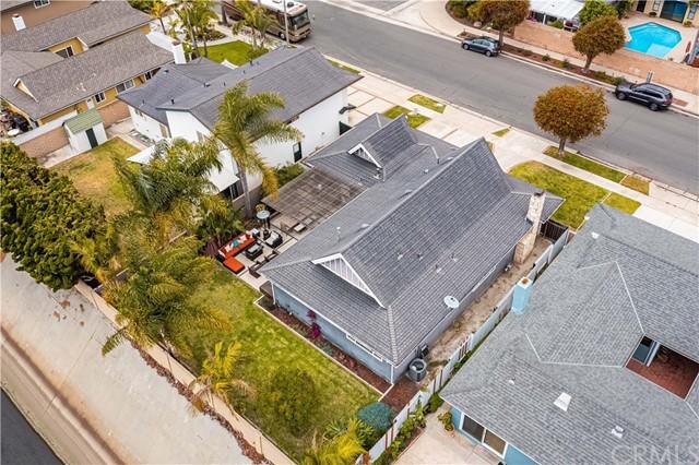 Closed | 5922 Nordina Drive Huntington Beach, CA 92649 57