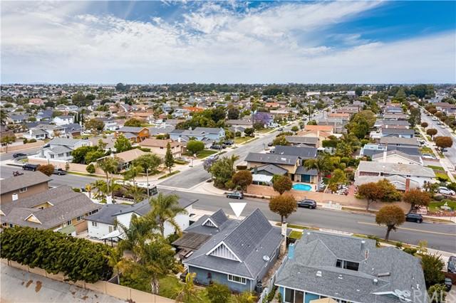 Closed | 5922 Nordina Drive Huntington Beach, CA 92649 59