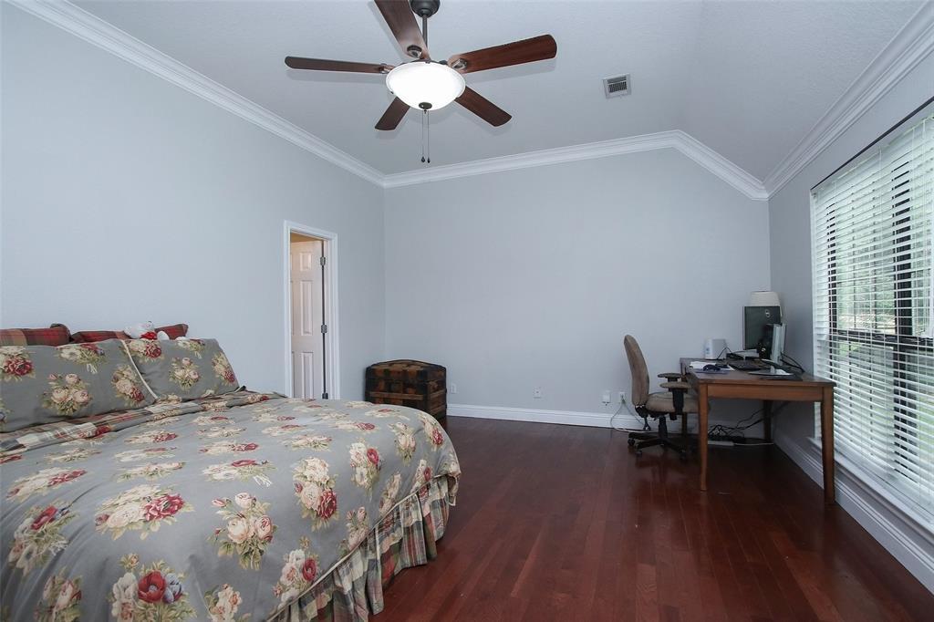 Off Market | 22811 Meadowsweet Drive Magnolia, Texas 77355 23