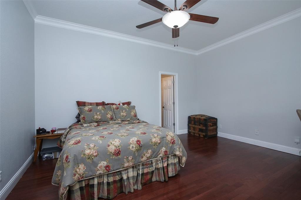 Off Market | 22811 Meadowsweet Drive Magnolia, Texas 77355 24