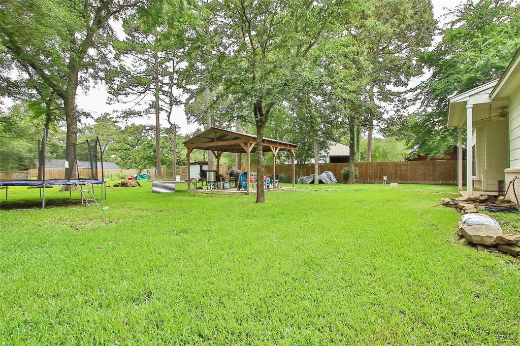 Off Market | 22811 Meadowsweet Drive Magnolia, Texas 77355 32