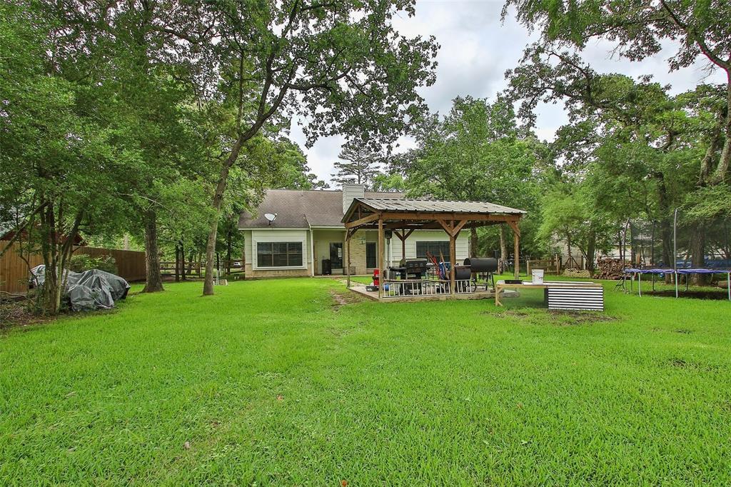 Off Market | 22811 Meadowsweet Drive Magnolia, Texas 77355 35